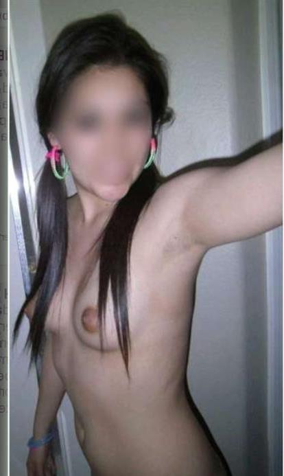 Dorottya, 32 años, escort en Valencia fotos reales