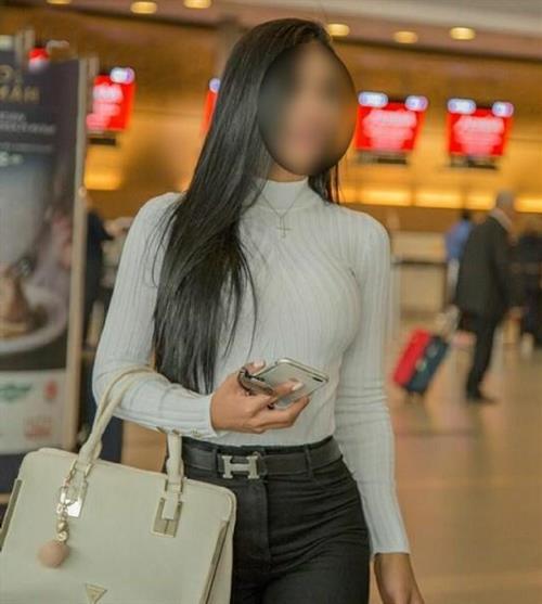 Adilmara, 22 años, puta en Guipúzcoa fotos reales