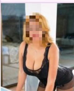 Mizaqet, 22 años, puta en Burgos fotos reales