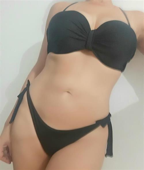 Anne Maij, 29 años, puta en Ávila fotos reales