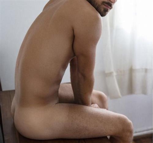 Geetani, 32 años, puta en Pontevedra fotos reales