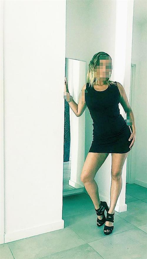 Rufitana, 21 años, puta en Soria fotos reales