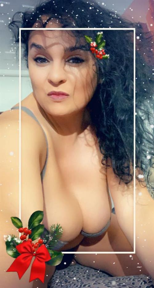 Lova Lisa, 32 años, puta en Ceuta fotos reales