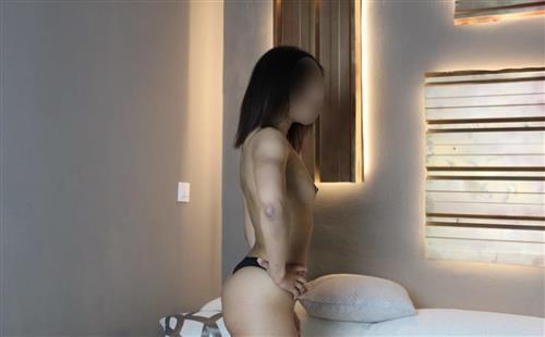 Khushboo, 29 años, puta en Ciudad Real fotos reales