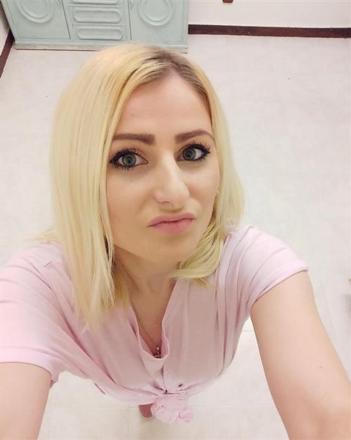 Kimi, 23 años, puta en Bilbao-Vizcaya fotos reales