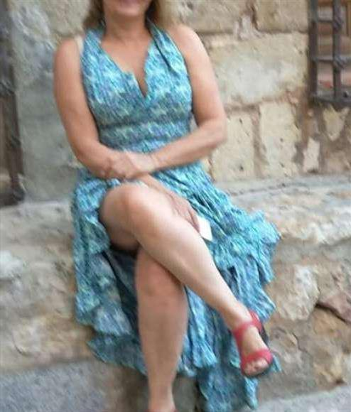 Pranvere, 24 años, escort en Jaén fotos reales