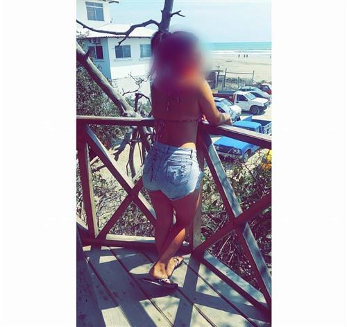 Tinta, 19 años, puta en Albacete fotos reales