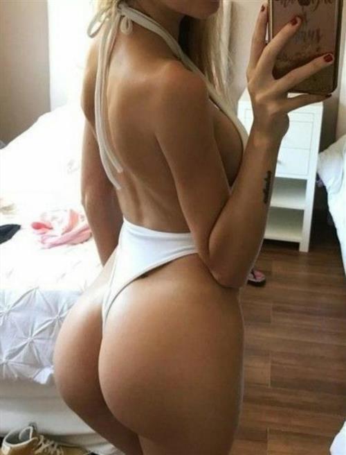 Bork, 32 años, puta en Murcia fotos reales