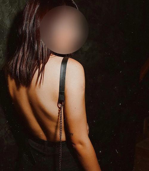 Natiq, 27 años, puta en Salamanca fotos reales