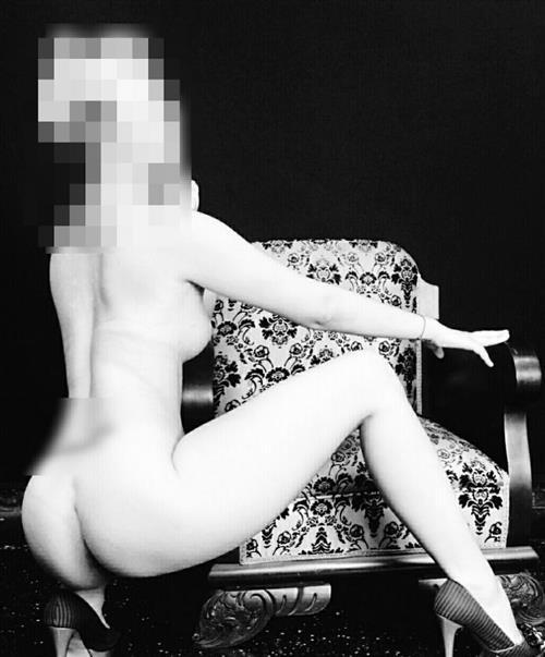 Anne Leen, 21 años, puta en Sevilla fotos reales