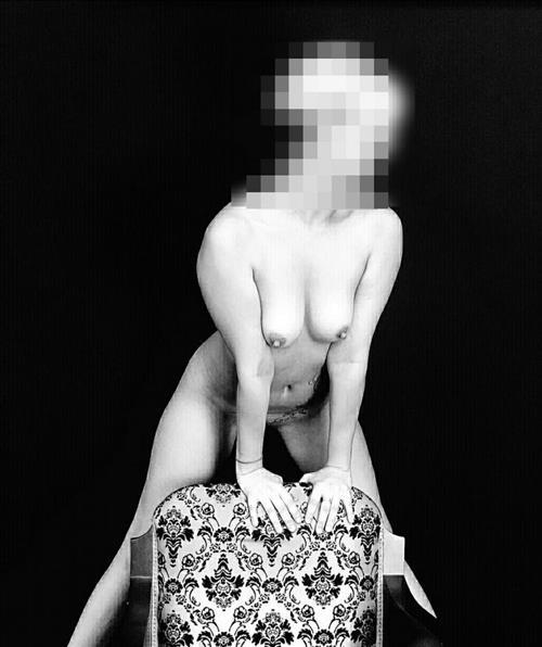 Denita, 20 años, puta en Ciudad Real fotos reales