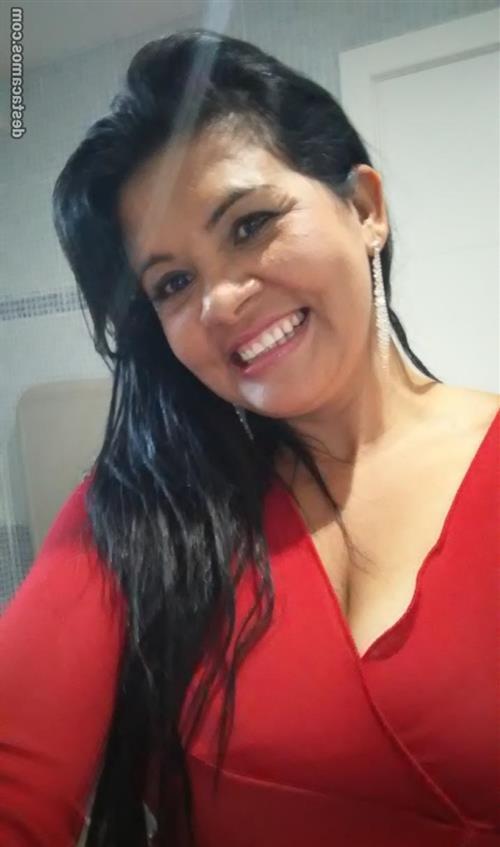 Kinorah, 32 años, escort en Almería fotos reales