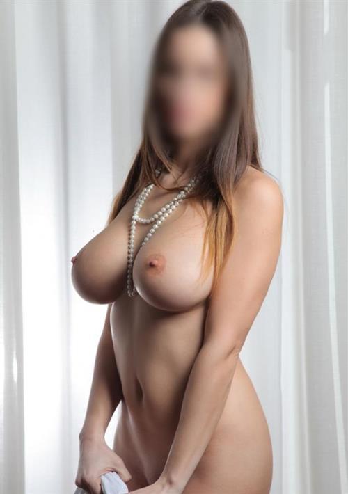 Malion, 30 años, puta en Segovia fotos reales