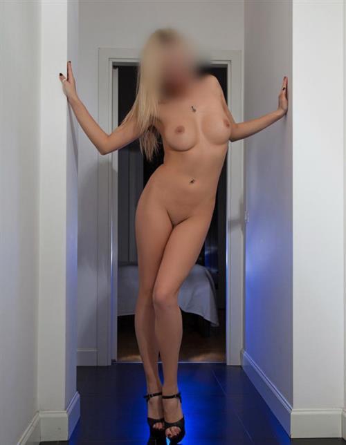 Nanthinee, 29 años, puta en Palencia fotos reales