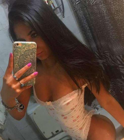 Girha, 30 años, puta en Ciudad Real fotos reales
