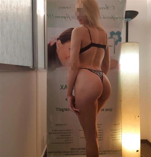 Cimmy, 25 años, puta en Baleares fotos reales