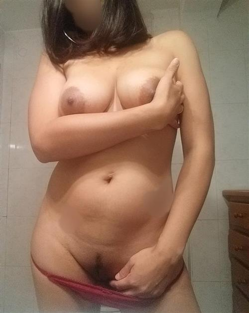 Kaayah, 27 años, puta en Guadalajara fotos reales