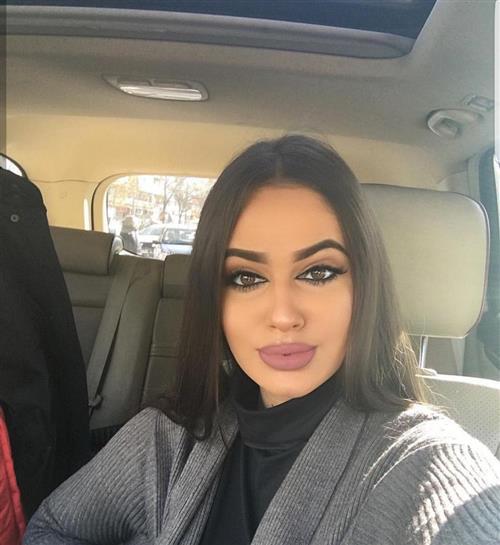 Lweendo, 23 años, escort en Alicante fotos reales