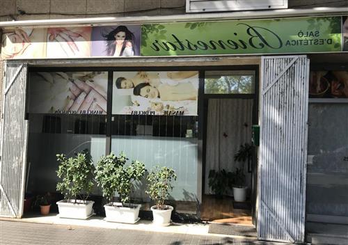 Olustigs, 20 años, puta en Cádiz fotos reales