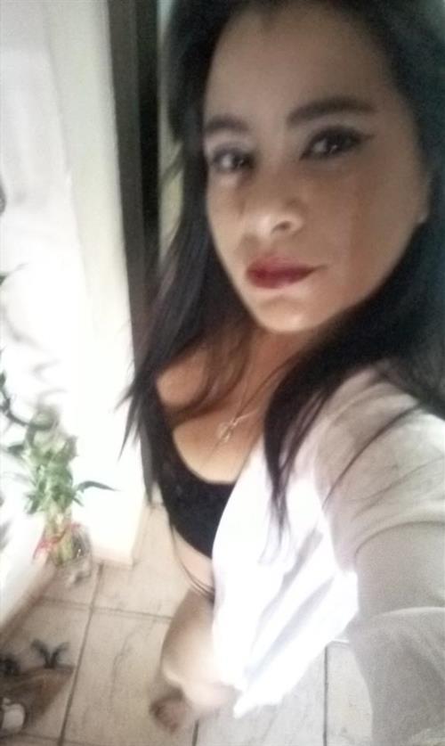 Else Karin, 25 años, puta en Ceuta fotos reales