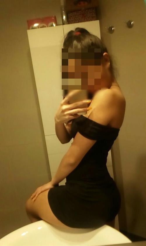 Thulin Sabine, 24 años, puta en Ciudad Real fotos reales