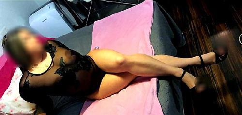 Vajny, 22 años, puta en Valladolid fotos reales
