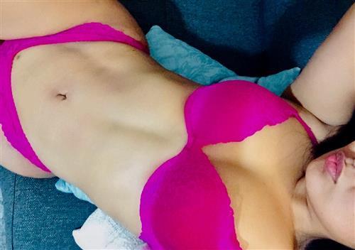 Ingelor, 23 años, puta en Córdoba fotos reales