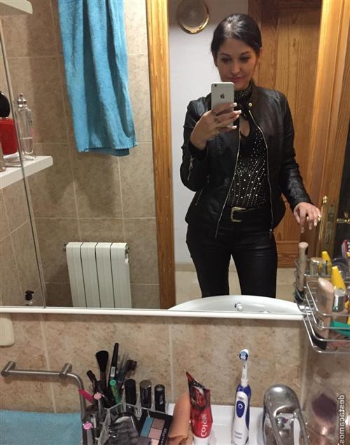 Rugen, 26 años, puta en Burgos fotos reales