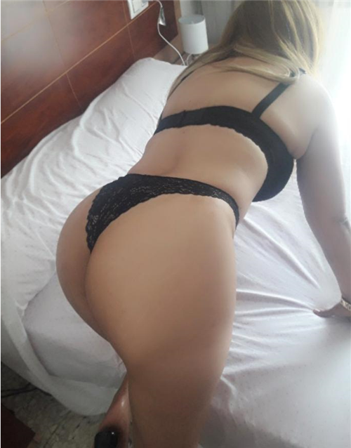 Nadrie, 23 años, puta en Valladolid fotos reales