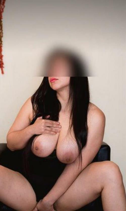 Monalotte, 27 años, escort en León fotos reales