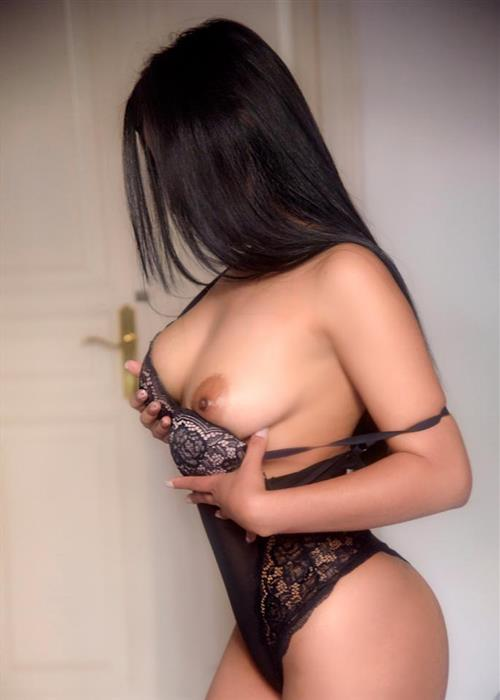 Stephanie23, 25 años, puta en Baleares fotos reales