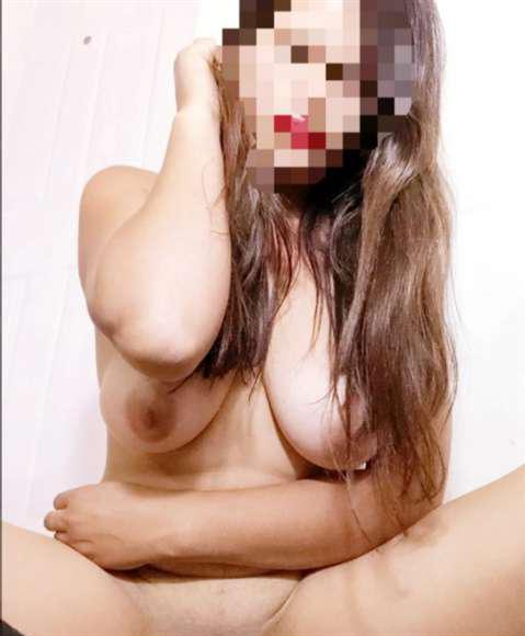 Haylie, 30 años, escort en Guipúzcoa fotos reales