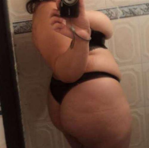 Illeana, 31 años, puta en Zamora fotos reales