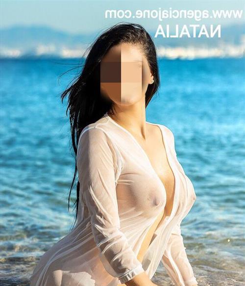 Hillena, 20 años, escort en Alicante fotos reales