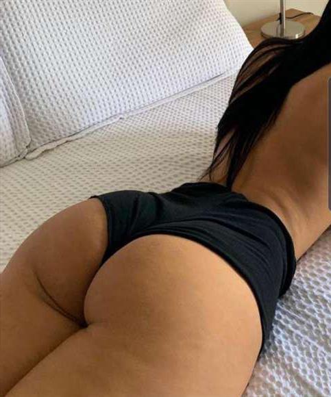 Lejia, 19 años, puta en Bilbao-Vizcaya fotos reales
