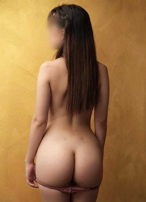Wanawsha, 30 años, puta en Ciudad Real fotos reales