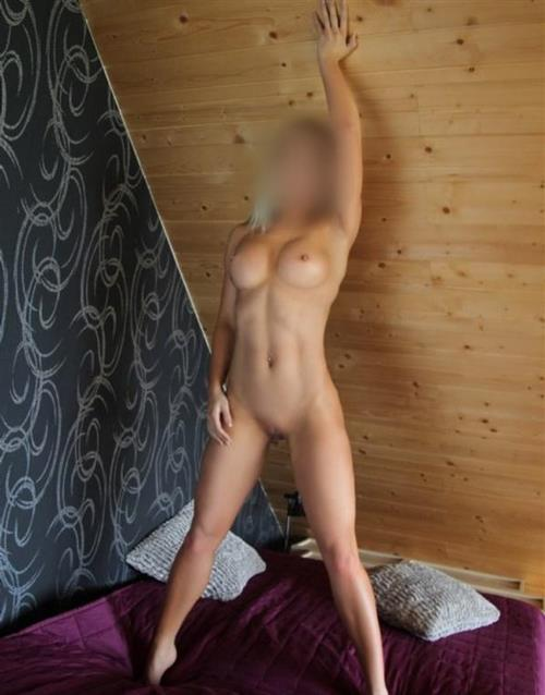 Sasiphar, 27 años, puta en Madrid fotos reales