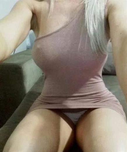 Sonia Maya, 32 años, puta en Cáceres fotos reales